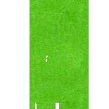 Favicon xn  schlssel dienst kln 66b6i